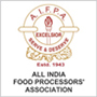 All India Food Processors' Association
