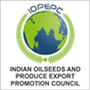 India Oilseeds And Produce Export Promotion Council