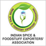 Indian Spice & Foodstuf Exporters' Association