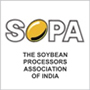 The Soybean Processors Association of India
