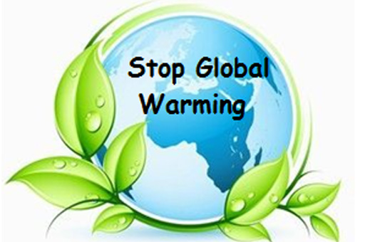 prevent the global warming essay careers traces ga prevent the global warming essay
