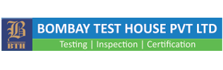 Bombay Test House